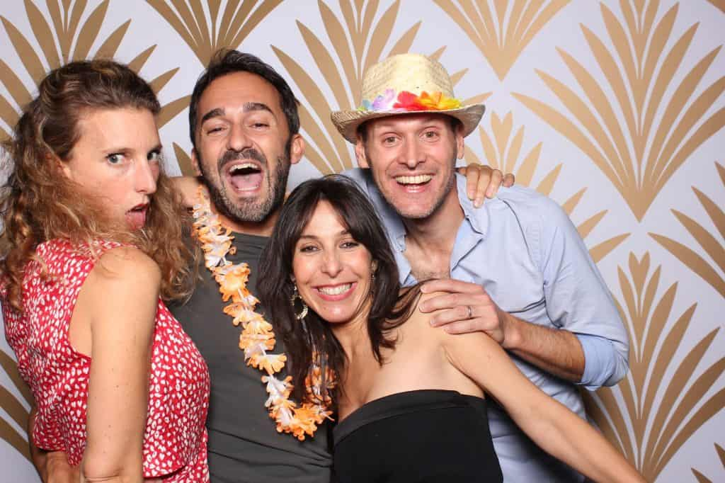 memory booth location photo booth