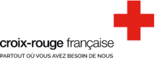 croixrouge logo