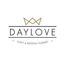 daylove logo