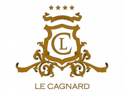 lecagnard logo
